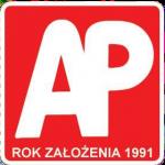 Okręgowa Stacja Kontroli Pojazdów w Szczytnie Andrzej Pawłowski